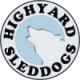 Highyard