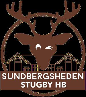 Sundbergsheden Stugby